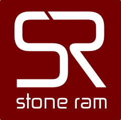 Stone Ram Limited